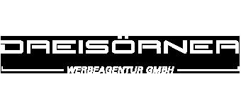 Dreisörner Werbeagentur GmbH